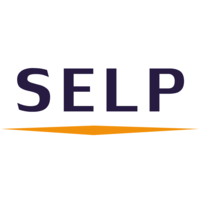 SELP SECURE
